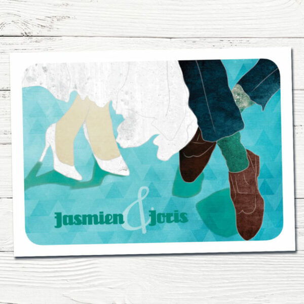 trouwkaartje-voeten-1